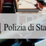 Concorso pubblico per 80 posti da Commissario    Polizia di Stato  : scadenza presentazioen domanda  30 marzo 2015