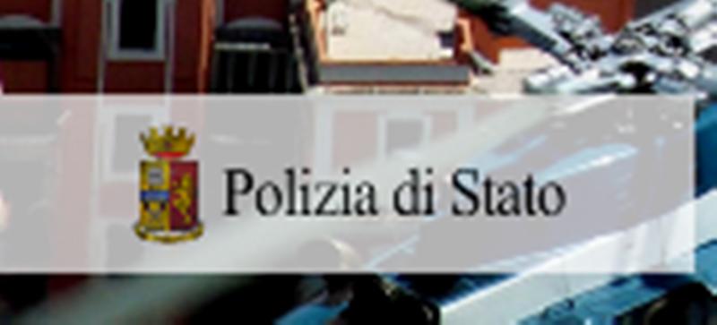 Concorso pubblico per 80 posti da commissario polizia di for Commissario esterno esami di stato rinuncia