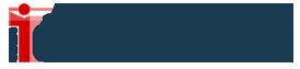Logo Informagiovani Agropoli