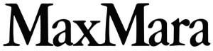 Max Mara Fashion Group cerca assistente vendita estero