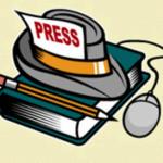 Borse di studio per giornalisti digitali, sviluppatori web e web designer