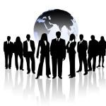 agenti-immobiliari-patentino-nuovo-regime