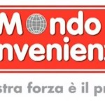 MONDO CONVENIENZA ASSUME IN TUTTA ITALIA