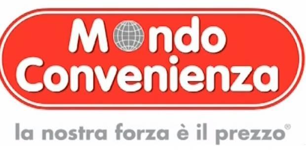 Varie figure professionali nel settore dell arredamento - Rivenditori record cucine roma ...