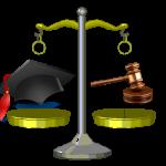 logo-Avvocati