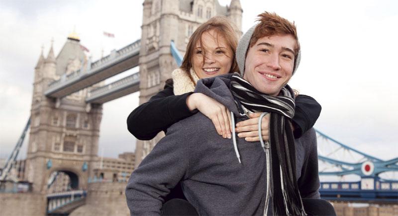 Vivere e studiare a Londra low cost: alcuni consigli  Informagiovani ...
