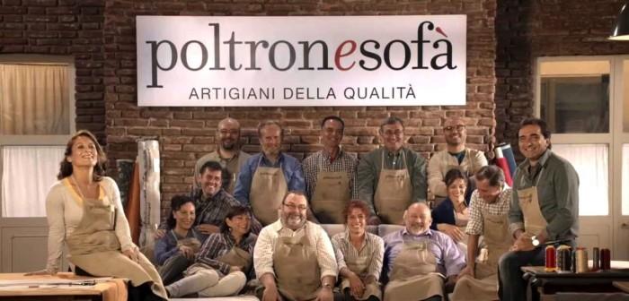 Poltronesof cerca arredatori venditori e impiegati informagiovani agropoli - Arredatori d interni roma ...