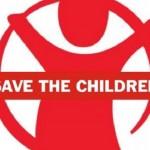 save-the-children-atlante