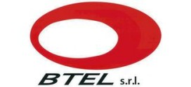 SELEZIONE COMMERCIALI BTEL SOLUTION