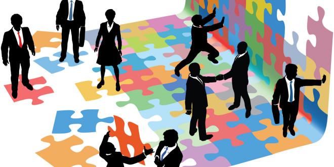 Translated.net, offerte di lavoro settori IT, marketing e traduzioni