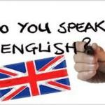 Il Centro Informagiovani comunica che stanno per chiudersi le iscrizioni al Laboratorio di Inglese. Non Sei ancora iscritto???? Allora AFFRETTATI!!!!!!