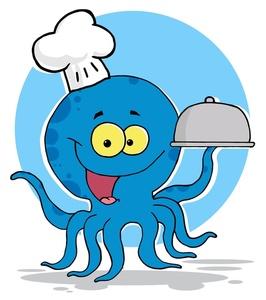 Arabia Saudita: ristorante cerca chef seafood