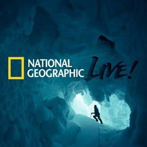 La National Geographic finanzia i tuoi progetti!