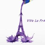 Vuoi Lavorare in Francia? Scopri dove è possibile farlo