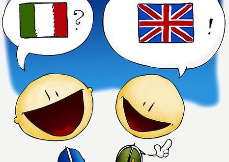 """Concorso giovani traduttori """"L'identità europea"""""""