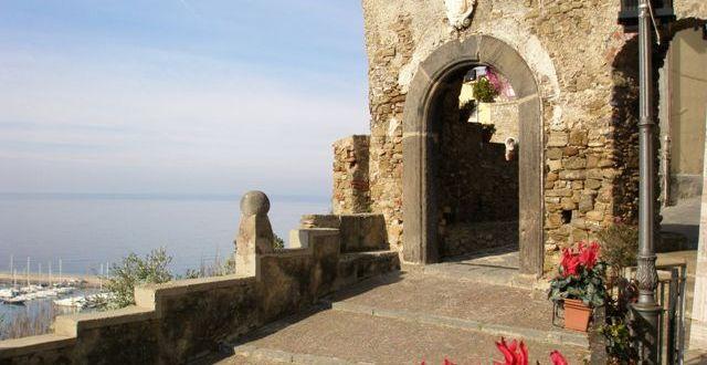 """Educationale tour """"Agropoli e Cilento""""… promozione e internazionalizzazione delle eccellenze territoriali"""