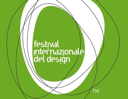 Concorso del Festival Internazionale del Design