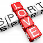 sport-and-love