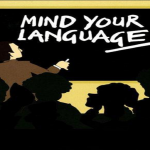 "19-26 Aprile 2015: sessione di studio ""Mind your Language"""