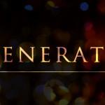 18-20 Febbraio 2015: Seminario (Re)generation