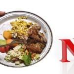 Bando per start up sulla riduzione dello spreco alimentare