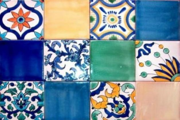 Gruppo ceramico in brasile ricerca direttore - Piastrelle torino ...