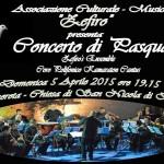 1021723861-concerto di pasqua