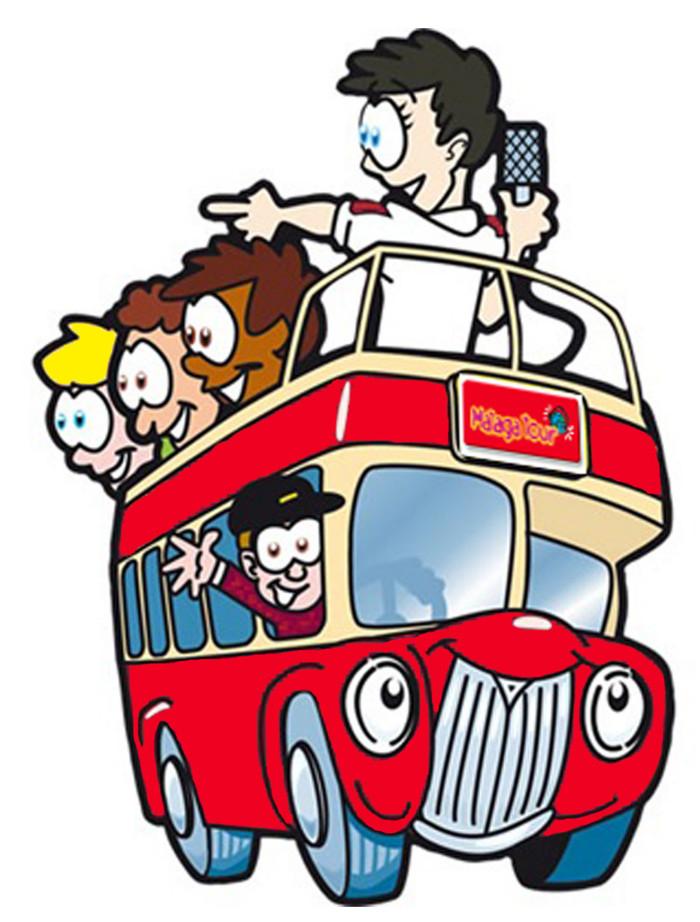 Cercasi Autista Bus Turistico In Irlanda Informagiovani
