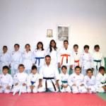 karate_poseidon_saggio