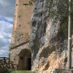Alla scoperta degli antichi popoli: Sant'Angelo a Fasanella