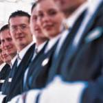 Formazione e lavoro, come Cruiser Staf, rivolto a 20 disoccupati