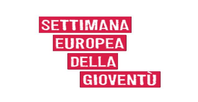 #Ideegiovaniperilterritorio: partecipa alla Settimana Europea per la Gioventù!