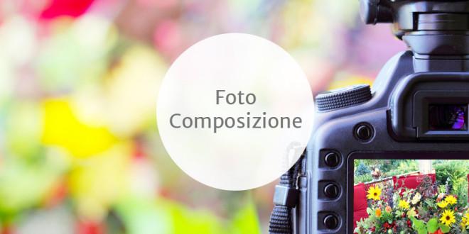 Operatore di fotocomposizione/grafico