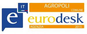 logo eurodesk agropoli