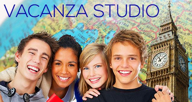 Group leader per vacanze studio all\'estero! | Informagiovani ...
