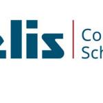 ELIS College: corsi per diplomandi 2015