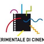 Scuola Nazionale di Cinema: bando 2016/18
