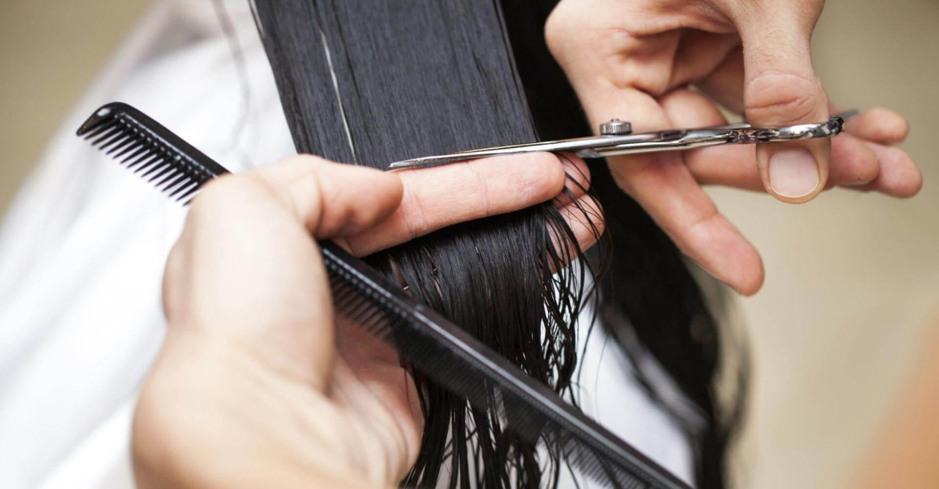 Sinnai (CA): Cercasi Parrucchiere/a apprendista con esperienza nel taglio maschile, applicazione colore e piega