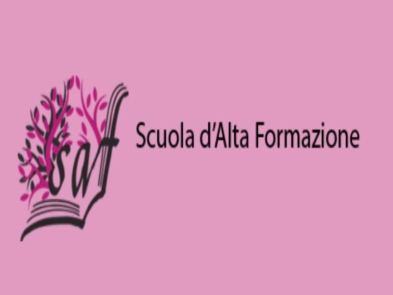 Scuola Di Restauro Roma.Corso Di Restauro Con La Scuola Di Alta Formazione Informagiovani